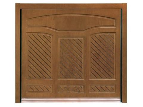 porta linea basculanti in legno - savona