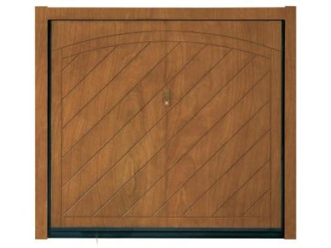 porta linea basculanti in legno - berna